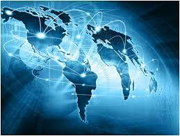 Internet Usage Shoots Up In USA - Top 5 Service Providers Vying In Competition