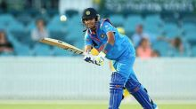 Harmanpreet Kaur to become the first Indian woman to play in Kia Super League