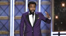 Baby Boy on the Way for Donald Glover