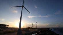 Renova Energia espera anunciar venda de projeto eólico ainda em 2018, diz diretor