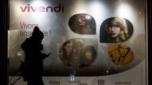 Mediaset, Vivendi sign deal to end years-long legal war