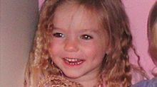 Madeleine McCann police hunting people with 'concrete knowledge' of where body may have been left