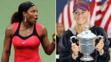 Sam Stosur swipes Serena over US Open meltdown