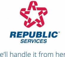 Republic Services, Inc. Reports First Quarter 2021 Results