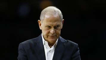 Beilein's days as Cavs coach already numbered?