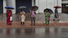 Flood Warning For Kerala, Heavy Rains, Landslides In Kannur, Malappuram