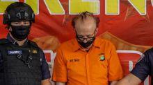 Indonésie : un Français soupçonné d'abus sexuels sur plus de 300 mineurs arrêté