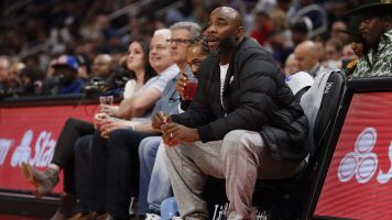 Mateen Cleaves acquitted, but ugly video remains