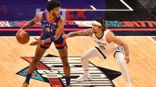 Detroit Pistons beat Memphis Grizzlies, 111-97: Game thread recap
