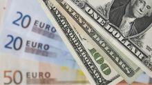 中國據稱計畫2004年以來首次發行歐元債 借款成本正處於超低水平
