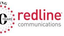 Redline Communications Celebrates 20 Year Anniversary