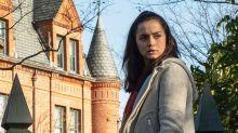'Puñales por la espalda' es la prueba de que Ana de Armas merece conquistar Hollywood