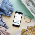 PayPal, Inc. Management on Acquisitions, Mobile, and Venmo