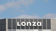 Moderna, Switzerland's Lonza strike deal on potential COVID-19 vaccine