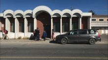 New sobering, day centre a huge improvement, say Yellowknife's homeless