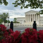 U.S. Supreme Court shields religious schools from employment lawsuits