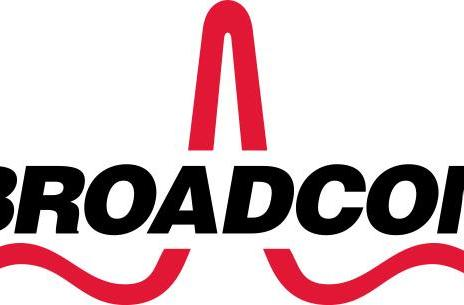 Live from the Engadget CES Stage: Broadcom VP Rahul Patel