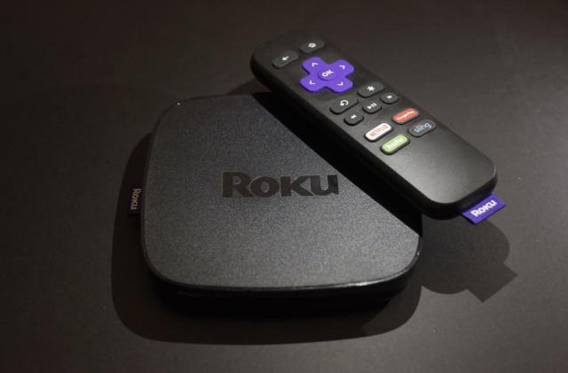 Spotify officially returns to Roku devices