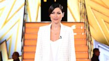 Celebrity Big Brother for all-female series?