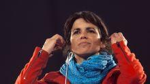 """Teresa Rodríguez, sobre Salvini y los gitanos: """"Habría que hacer un censo de gilipollas"""""""