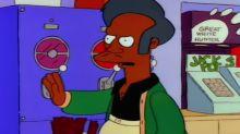 Simpsons greifen Apu-Kritik auf – und stoßen damit wieder auf Kritik
