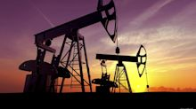 Woodlands-based E&P company buys Permian-focused co. for $950M