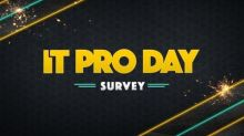 SolarWinds IT Pro Day Survey Finds IT Pros Gained Confidence, New Skills Amidst Pandemic