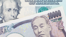Previsioni giornaliere fondamentali USD/JPY – ondata di sviluppi positivi alla base del Dollaro/Yen