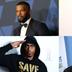 Jamie Foxx, Nick Cannon, Ariana Grande and more protest police brutality and the death of George Floyd: 'We're not afraid to stand'