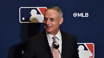 MLB owners' greed could cost them in long run