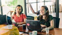 Mujeres en las empresas mexicanas: la visión de dos altas ejecutivas