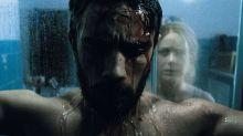 Veja novo trailer do terror nacional 'O Rastro'