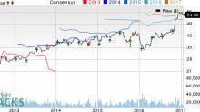 SunTrust (STI) Beats Q4 Earnings; Provisions & Costs Rise