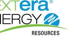 Entergy, NextEra Energy Resources celebrate commissioning of Arkansas' largest universal solar energy project