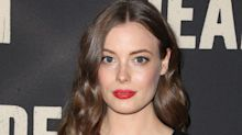 Gillian Jacobs: 'People are disappointed when they meet me. I'm not funny and I don't party'