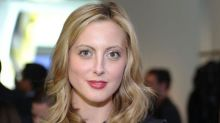 Eva Amurri Martino responds to critics after newborn son suffers cracked skull