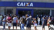 Caixa amplia pausa no pagamento das dívidas para seis meses em todas as operações de crédito