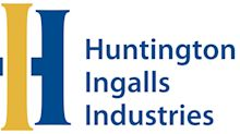 Huntington Ingalls Industries Awarded Contract for Construction of First Two Columbia-Class Submarine Modules
