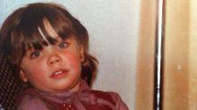 Pilar Rubio, 42 años en 12 imágenes que quizás no habías visto