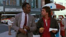 Shane Black Reveals His Lethal Weapon 5 Pitch