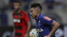 Cruzeiro tem de pagar R$ 11 milhões até dia 29 para evitar nova punição da Fifa