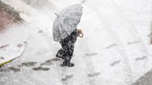 As polar vortex grips US, turn to top-rated winter gear to stay warm