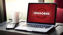 Website Blocking Comes To Canada With Federal Court Ruling