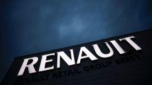 Renault et Nissan veulent davantage de synergies dans les batteries