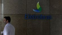 Eletrobras says Brazilian president approves privatisation plan, shares surge