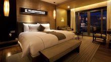 Host HotelsWeighs $2 Billion Hotel-Portfolio Sale