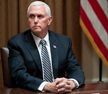 Arizona tells Pence it needs additional 500 health care workers as COVID-19 cases soar