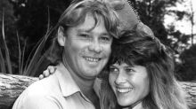 Terri Irwin Tearfully Admits She's Never Gotten Over the Grief of Husband Steve's Death