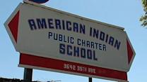 Oakland charter school may shut down due to mismanagement