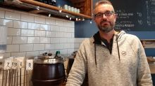 'Stop moaning,' Calgary cafe owner tells fellow operators amid debates over rising labour costs